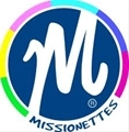 Missionettes Registration 2018 - 2019